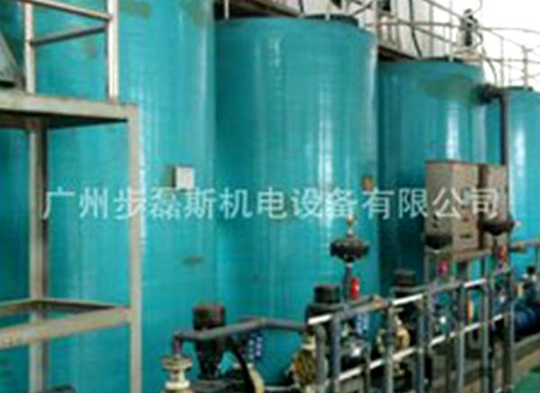 涂料定量配料装置定量加药泵生产厂家
