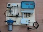 SEKO水质监控仪