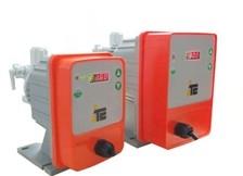 MF系列计量泵