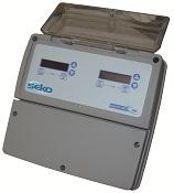 西科K42水质监控仪