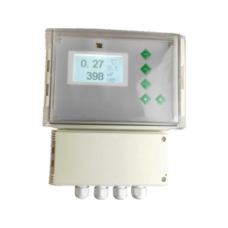 广东KT300系列 多参数水质监测仪