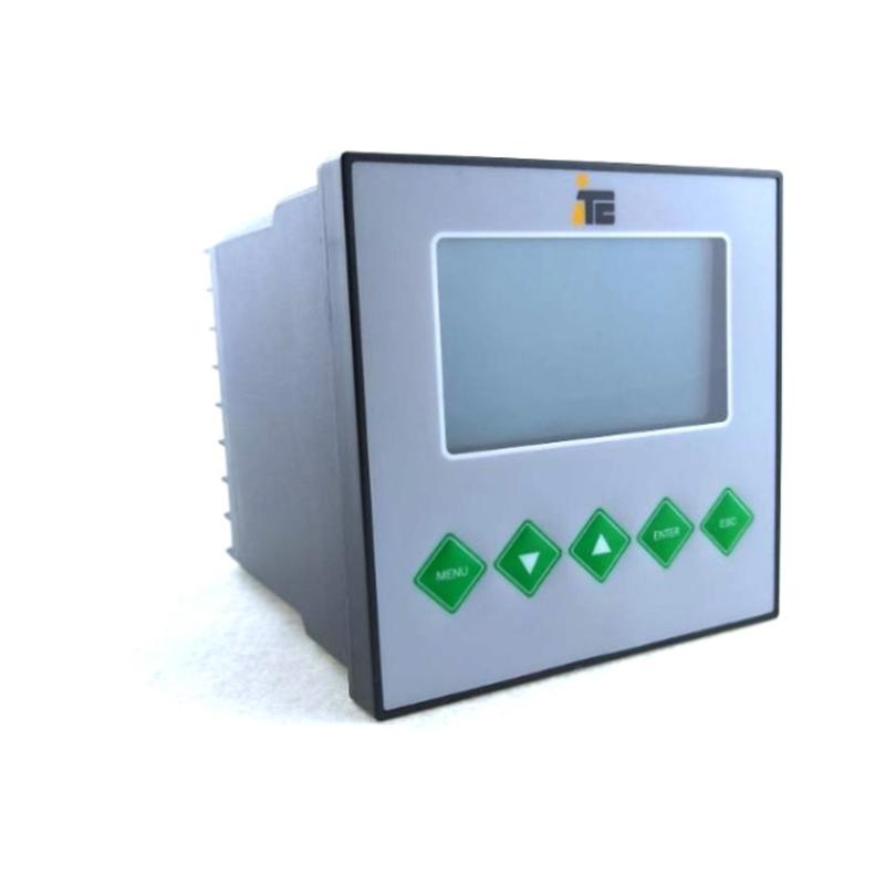 WT200系列 单参数水质监测仪