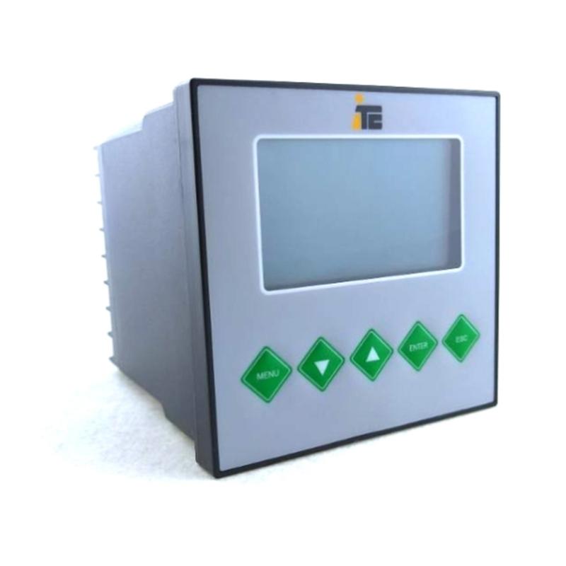 广东KT600系列 水质监测仪