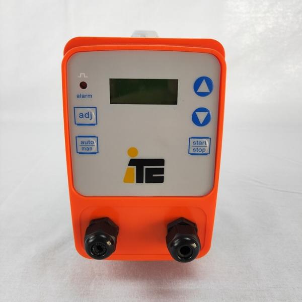MG 系列电流控制