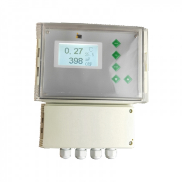 KT300系列 多参数水质监测仪